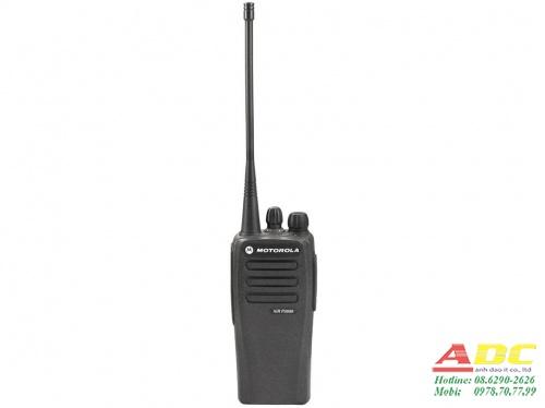 Máy bộ đàm kỹ thuật số Motorola XIR P3688 VHF